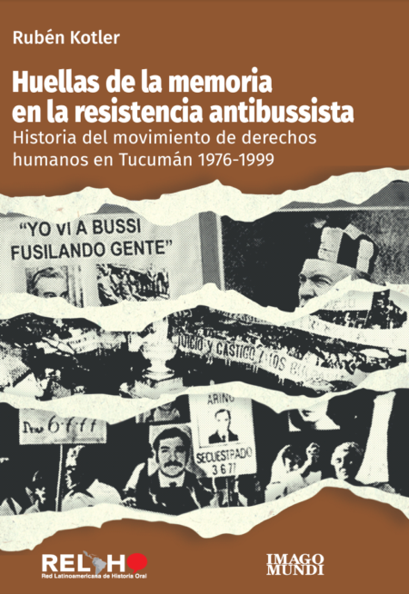 Imagen de portada: Sebastián Cáceres